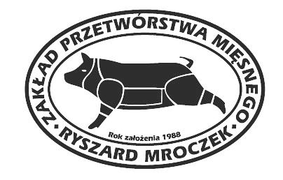 Zakład Przetwórstwa Mięsnego Marcin Mroczek
